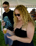Loc Brew Fest 03