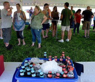 Loc Brew Fest 05