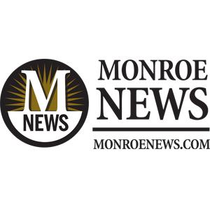 Monroe News .