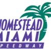 Majors @ Homestead-Miami Speedway