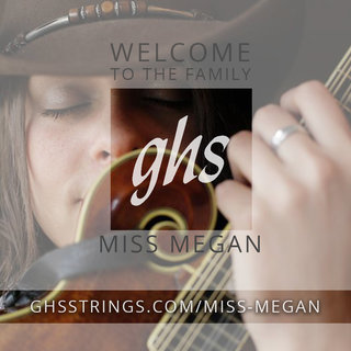 GHS Welcomes GSC Director, Miss Megan