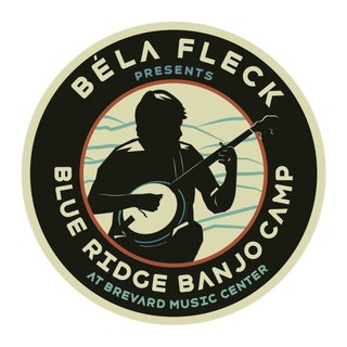 Bela Fleck Presents the Inaugural Blue Ridge Banjo Camp