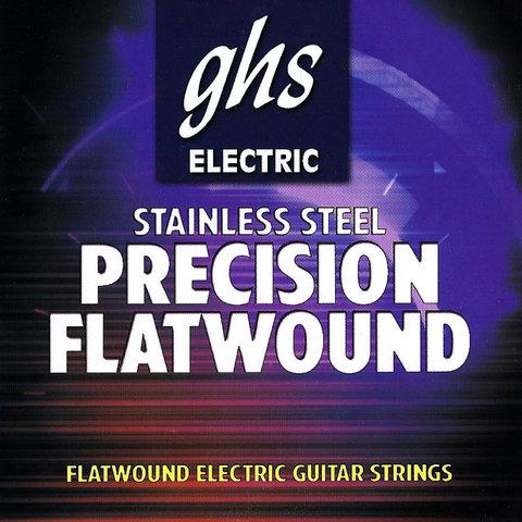 products electric guitar ghs strings. Black Bedroom Furniture Sets. Home Design Ideas