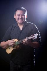 Craig Chee 3