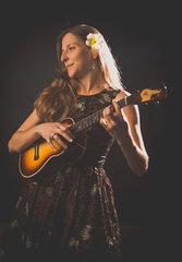 Sarah Maisel 5