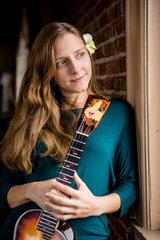 Sarah Maisel 6