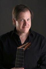 David Rogers 2