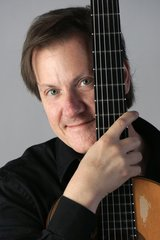 David Rogers 4