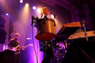 Photo: GHS Strings