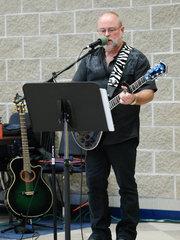 Guitar Fest 4