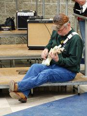 Guitar Fest 6