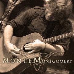 Monte Montgomery 1