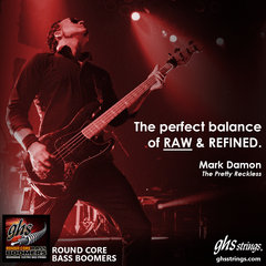 Mark Damon Quote