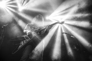 Photo: Rick Levinson