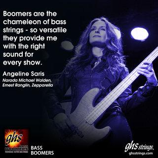 Angeline Saris Aqs