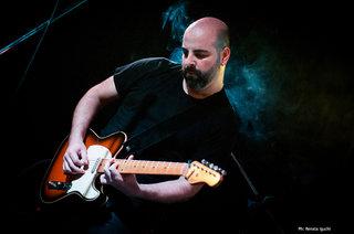 Guitar Experience2015 044 Copia