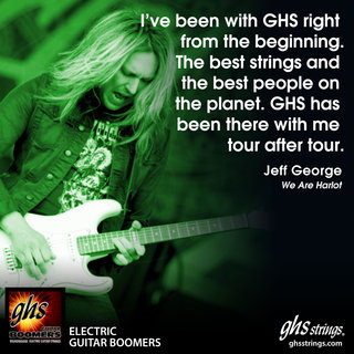 Jeff George Aqs