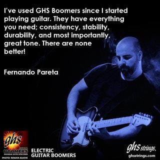 Fernando Pareta Aqs