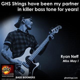 Ryan Neff Aqs