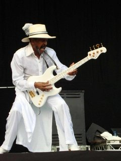 Larry Graham 10