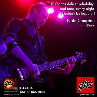 Nate Compton Aqs