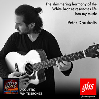 Peter Douskalis Wb Aqs