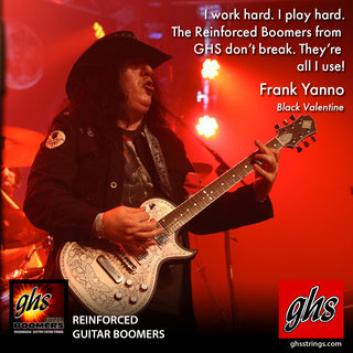 Frank Yanno Aqs