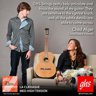 Chad Alger Aqs
