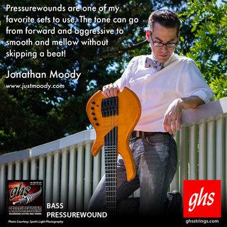 Jon Moody V2 Aqs