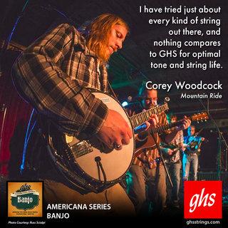 Corey Woodcock Aqs
