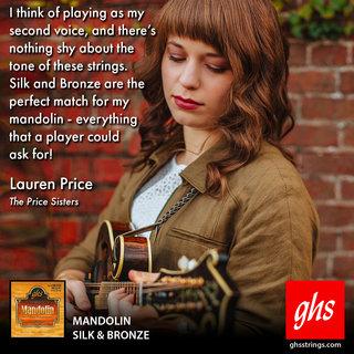 Lauren Price Aqs
