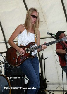 Lisa Southern Md Fest Photo