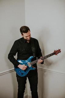 John Guitar 4