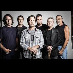 Stone Gossard (Pearl Jam)