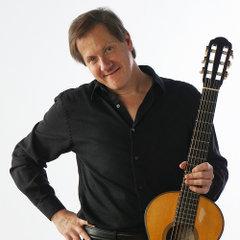 David Rogers