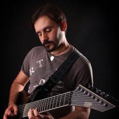 Francesco Fareri