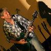 Steve Henderlong