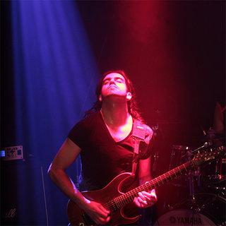 Claudio Cordero
