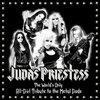 Judas Priestess