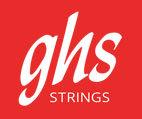 Струны GHS Strings