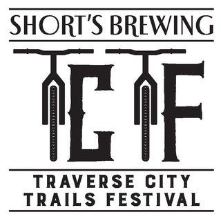 Race TC's finest Singletrack @ TC Trail Fest!