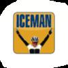 2014 Bell's Iceman Cometh Challenge