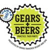 """""""Gears and Beer"""" Bell's Iceman Post-Practice Party"""
