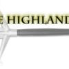 Ride the Highlander
