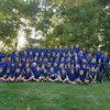 Prior Lake High School Mountain Bike Team