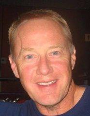 Randy VantHul