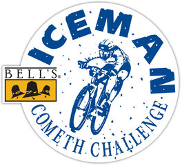 Bell's Iceman Cometh Challenge