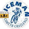 Bell's Iceman Cometh Challenge