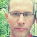 Jeff Socia
