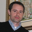 Andrew Eckert.